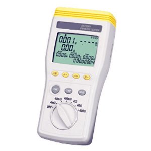 tes0028-33-advanced-battery-tester