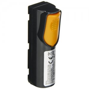 testo-0515-0100-replacement-li-ion-rechargeable