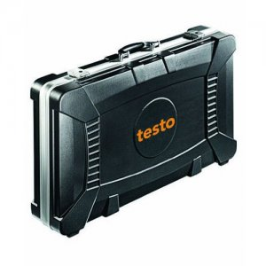testo-0516-4801-comfort-level-measurement-system-case-for-480-vac-measuring-instrument
