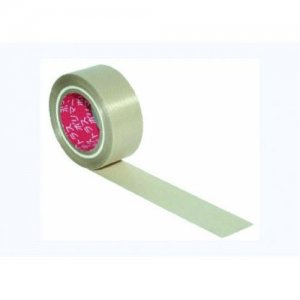 testo-0554-0051-adhesive-tape-roll-for-infrared-thermometers