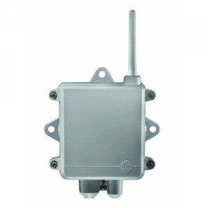 testo-0572-0200-saveris-protective-housing-for-wireless-probes