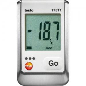 testo-175-t1-0572-1751-1-ch-temperature-data-logger-with-internal-ntc-sensor