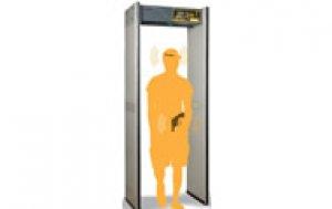 thr1100b-s6-v2-6-zone-basic-walk-thru-metal-detector-with-top-led-light