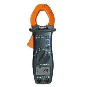 tm-12e-ac-clamp-meter