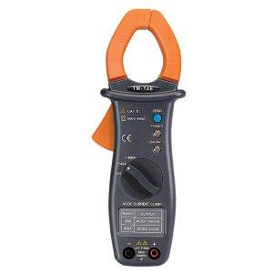 tm-14e-ac-dc-current-transducer