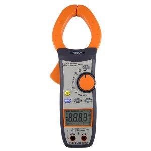 tm-3013-ac-dc-clamp-meter