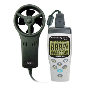 tm-411-414-anemometer