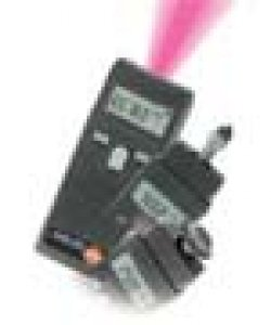 tst0077-470-germany-made-multifunction-tachometer