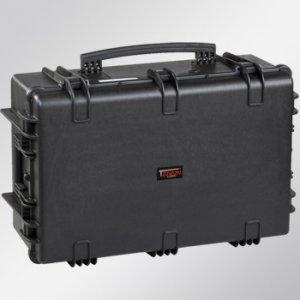 tsun0015-76484044-763x483x402mm-instruments-with-pre-foam