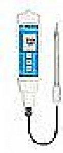lut0064-ph-220s-soil-semi-solid-product-ph-meter