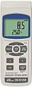 ph-230sd-datalogging-ph-meter