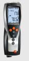 tst0106-and-tst0264-humidity-meter-high-temp-to-140-degc
